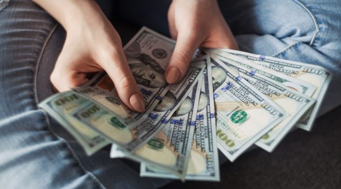 Is Salary Deduction Going To Cause Falling Business