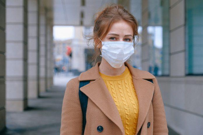 coronavirus pandemic Tips