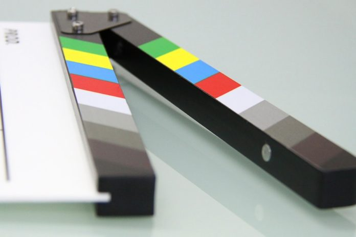 15 Incredibly Useful Video Marketing Tools
