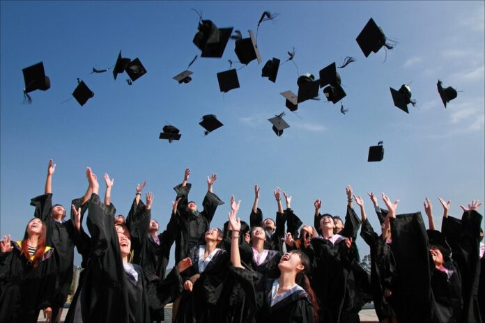 Steps To Choose The Best Online Bachelor's Degree