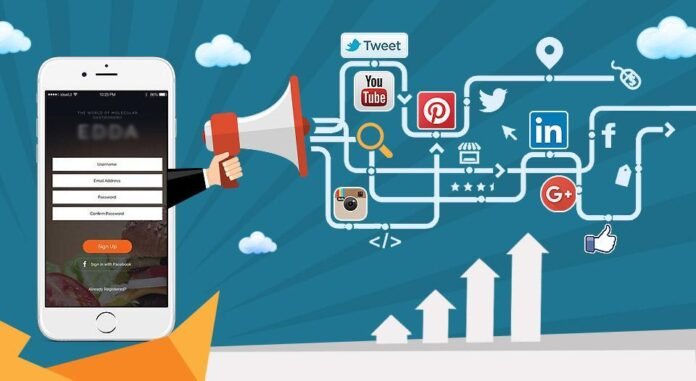 Best Marketing Strategies for Promoting Mobile Apps