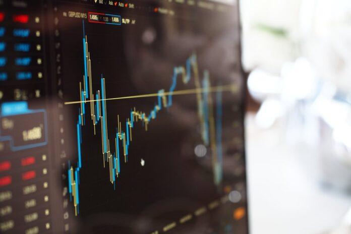 Best Small-Cap Tech Stocks to Buy