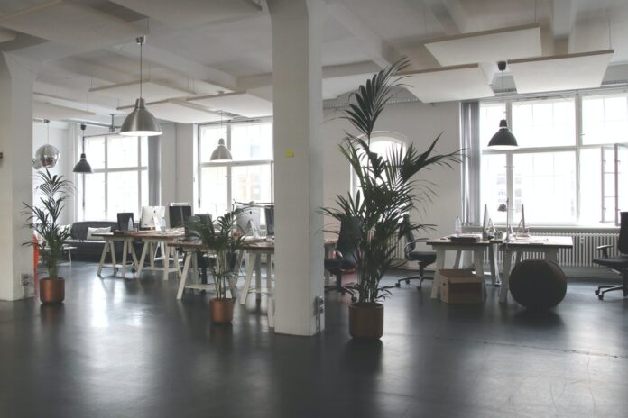 Making Your Office Safer For Everyone During Covid 19
