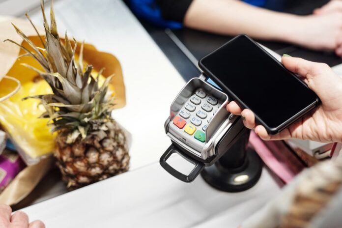 Tech Trends That Are Shaping the Future of Payments