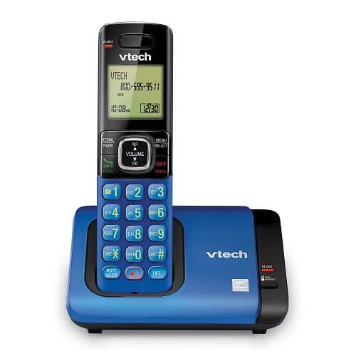 VTech CS6719-15