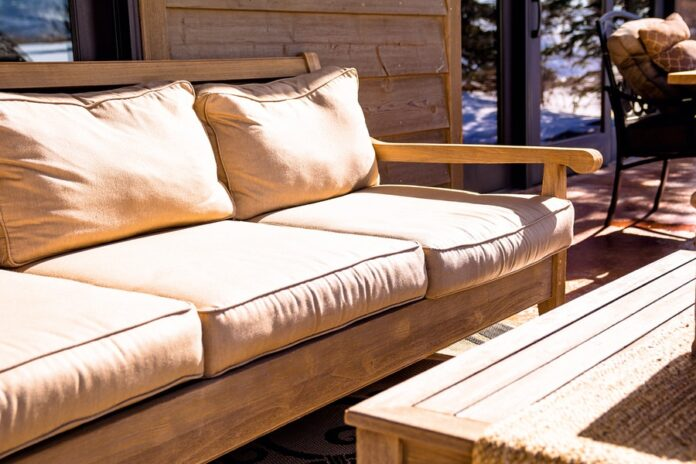 A Vital Insight into Buying Furniture for you Outdoors