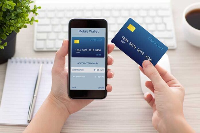 Top 7 Tips to Develop a Powerful and Secure Mobile Wallet Application