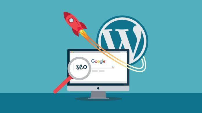 Top 8 Ideas For Boosting SEO For Your WordPress Websites