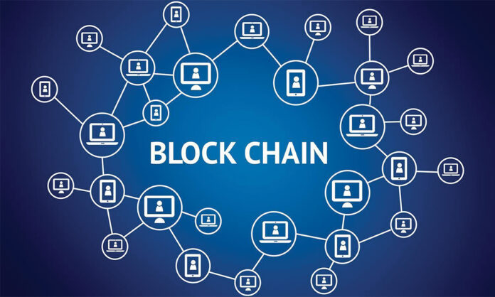 5 Blockchain Integrations that can Change the Way the World is today