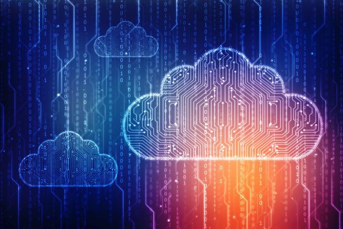 Benefits of Cloud Data Warehouse for Businesses