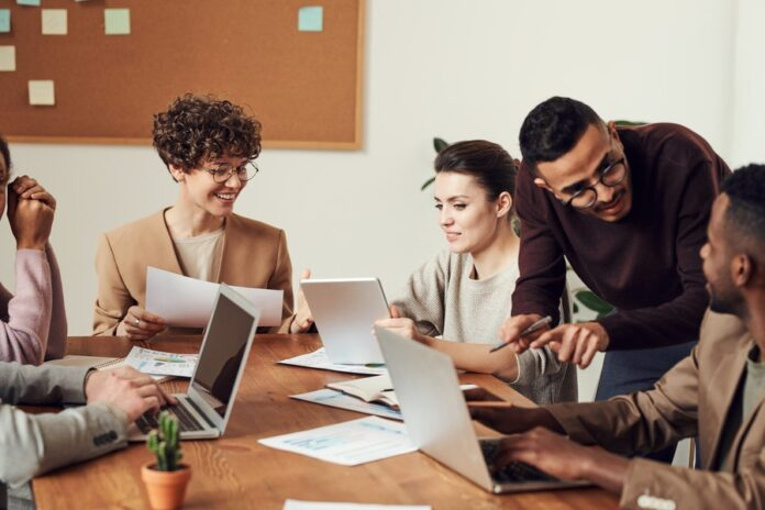 Effective Ways to Keep Employees Safe in Your Workplace