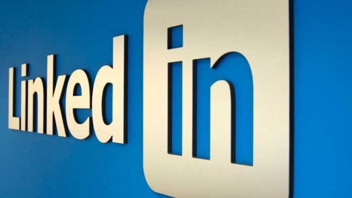 How To Leverage LinkedIn To Connect With Lead Prospects