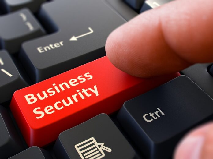 Business' Security