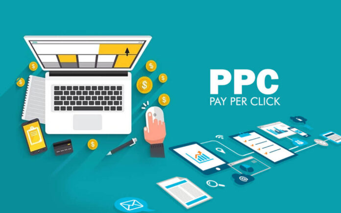 How To Get More Leads Than Your Competitors In PPC Campaigns