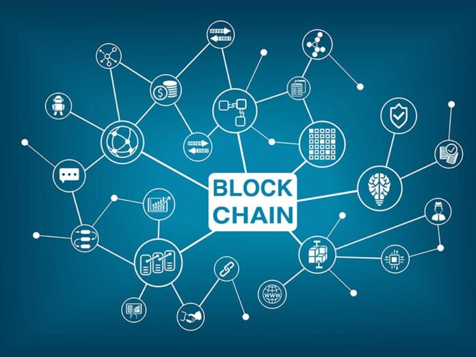 Steps to Implementing Blockchain in Business