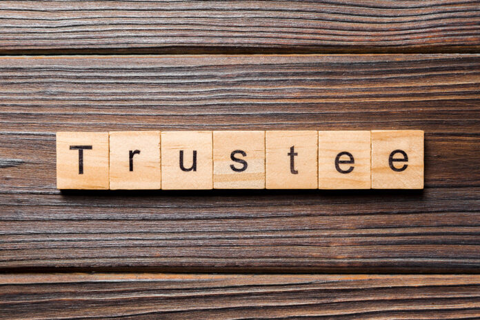 The Ultimate Guide to Trustee Malfeasance