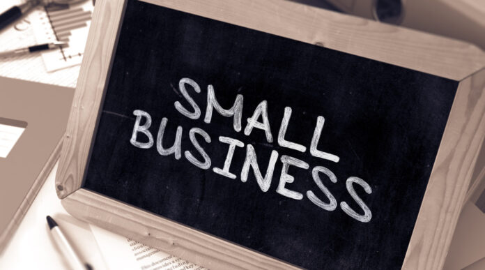 3 Systems Your Small Business Needs