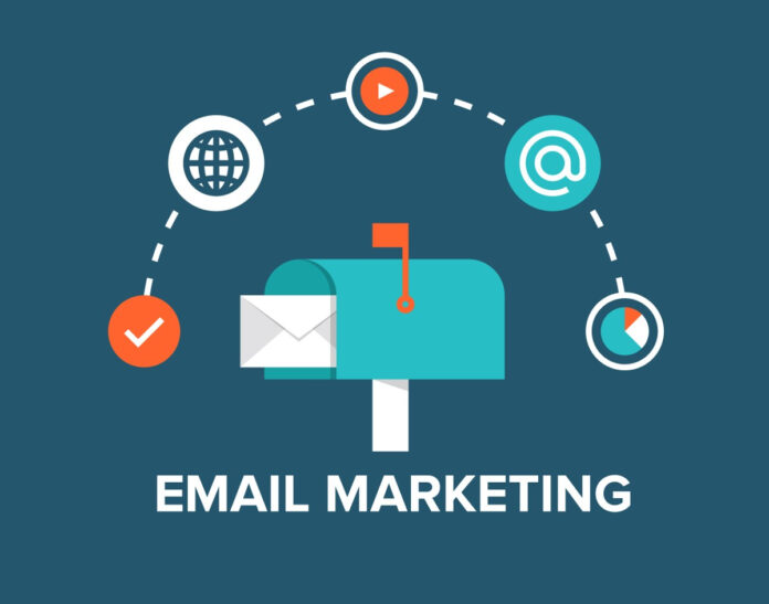 A Broad Overview of the Email Marketing Trends that are Going to Shape your Business Strategy