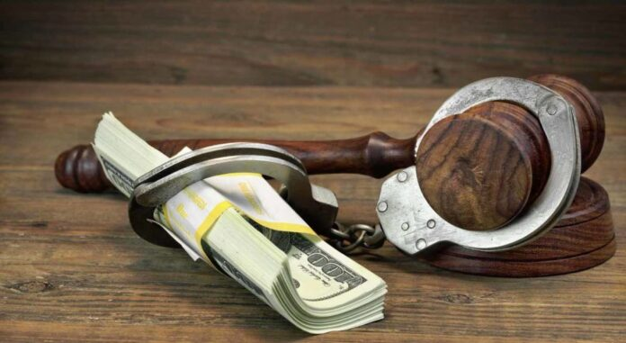 All You Need to Know about Attorney Bonds