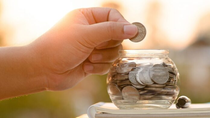 Eight Money Saving Tips You Should Know for 2020