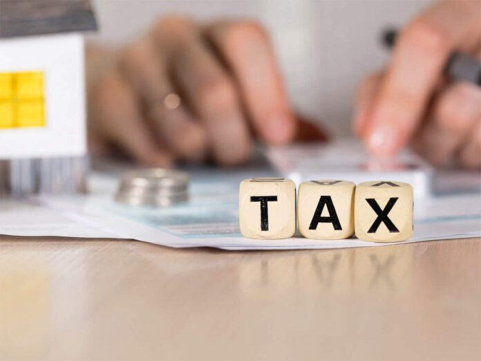 How Do Tax Abatement Work in Real Estate