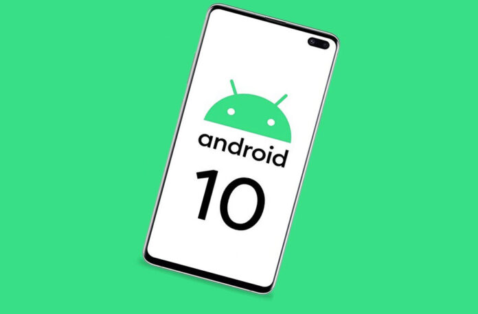 How To Make Your Apps Compatible With Android 10