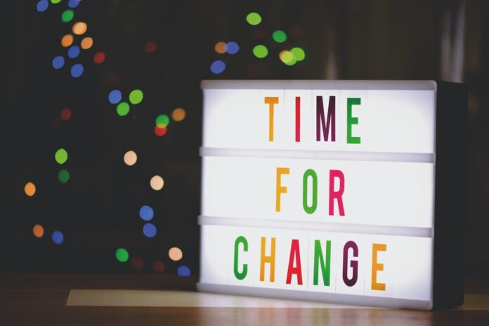 How to Reinforce Your Company's Purpose During Times of Change