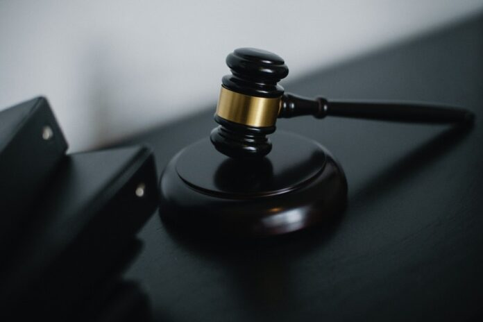 Top Debunking Myths about Law Firms you should avoid