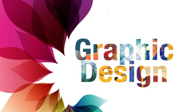 What are the Best 15 Graphic Design Companies