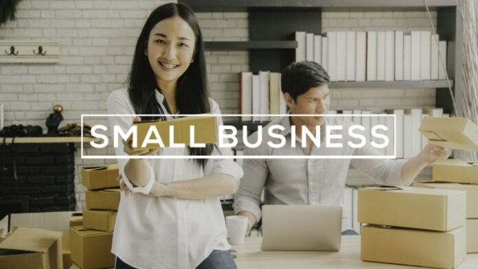 6 Must-Read Blogs for Small Business Owners