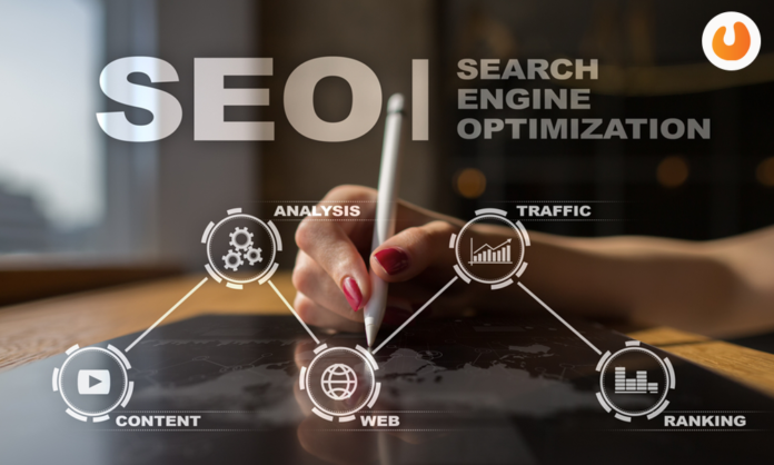 A-Complete-Guide-to-SEO--What-You-Need-to-Know-in-2021
