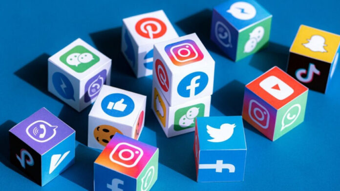 How Using Social Media Can Actually Make You a Better Person