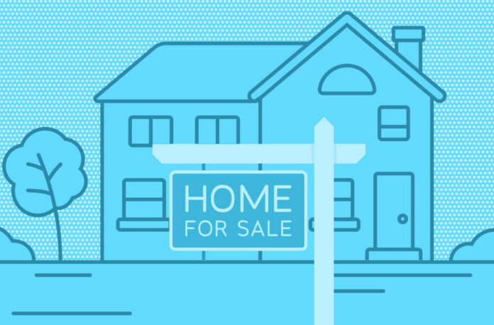 How to Prepare to Sell Your Home
