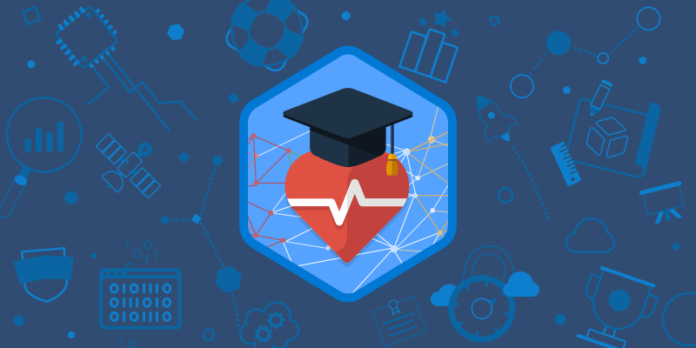 Importance of School Healthcare Management Software