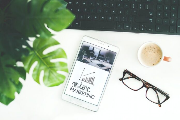 Marketing Tips for Business Owners that are Budget-Constrained