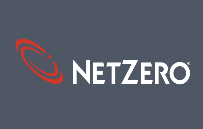 NetZero Alternatives