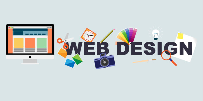 Tips for a Fully Optimized Website Design
