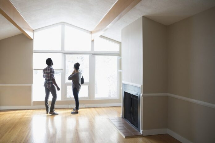 What You Need to Know When Renting a Room