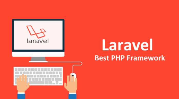 10 Benefits of Laravel Development Services for Enterprises