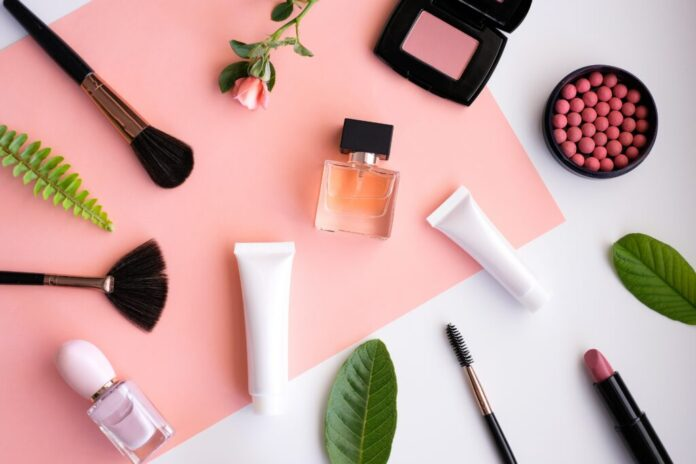 6 Ways to Make Your Beauty Business Stand Out from the Crowd