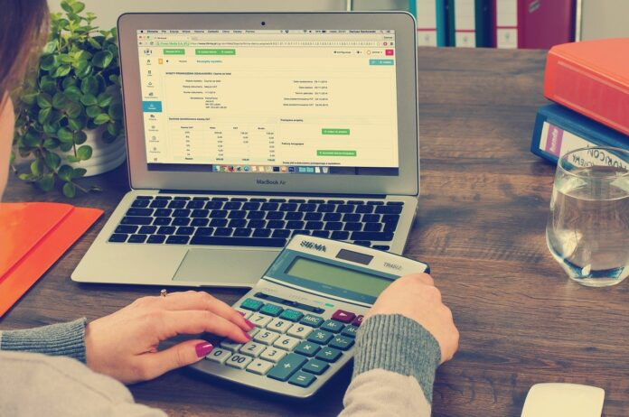 8 Types of Accounting You Should Know About