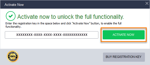 Avast-Driver-Updater-Activation-Key-Download