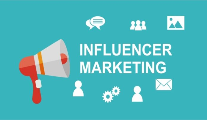 Does Influencer Marketing still Work
