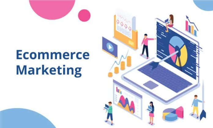 Everything You Need to Know About Ecommerce Marketing in 2021