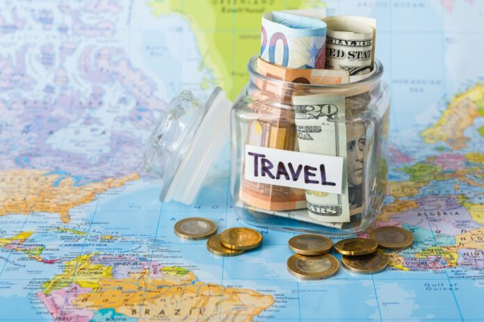 How to Travel On a Budget for Vacations
