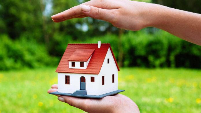 Standard Home Insurance vs High Value Item Insurance