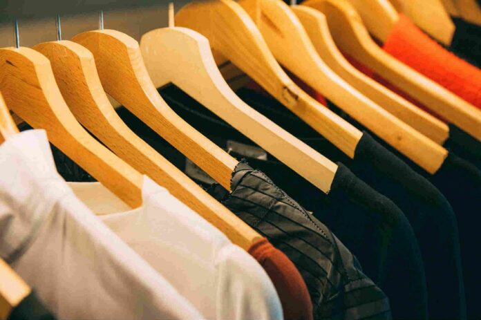 Top 10 Tips on Starting a Successful Clothing Business