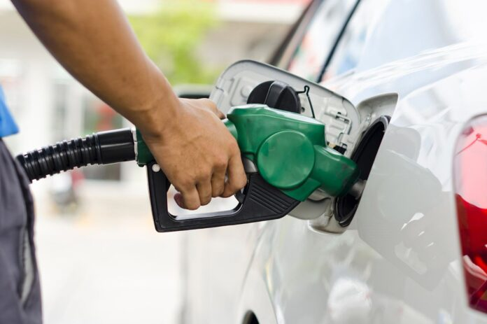 Ways to Maximize Your Fuel Every Time You Refill