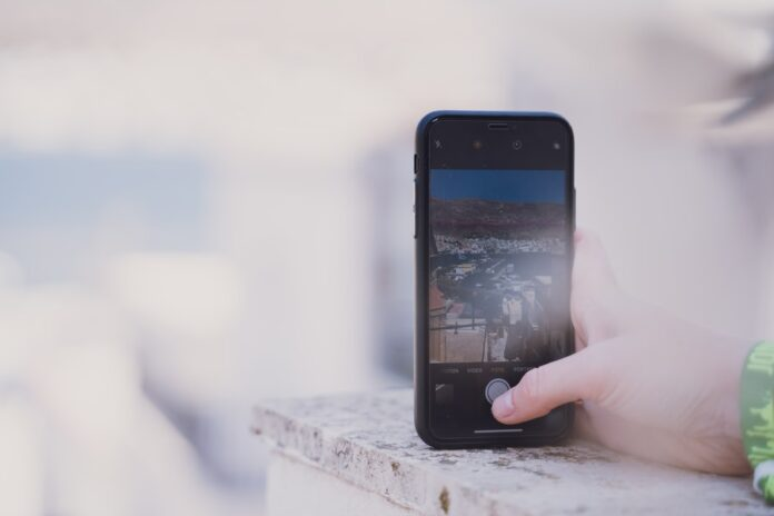 Why Your Video Marketing Needs to Embrace Vertical Format