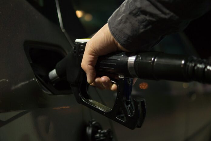 Boost Your Vehicles Performance With Fuel Additives